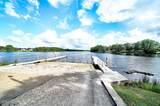 7327 Lake Joanna Drive - Photo 24