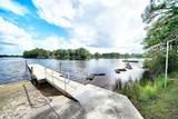7327 Lake Joanna Drive - Photo 25