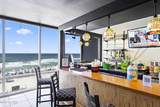 16819 Front Beach Road - Photo 49