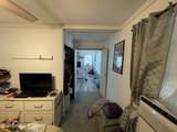 315 Paridiso Place - Photo 11