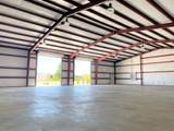 7519 Holley Wood Road - Photo 4