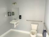7519 Holley Wood Road - Photo 8