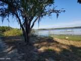 0000 Hicks Lake Lane - Photo 1