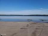 0000 Hicks Lake Lane - Photo 3