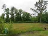 3710 Deer Run Road - Photo 1
