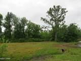 3710 Deer Run Road - Photo 4