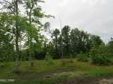 3714 Deer Run Road - Photo 1