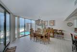 11483 Front Beach Road - Photo 3