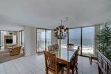11483 Front Beach Road - Photo 4