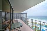 11483 Front Beach Road - Photo 5