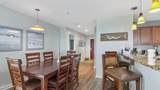 15100 Front Beach Road - Photo 13