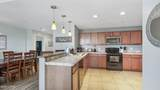 15100 Front Beach Road - Photo 14