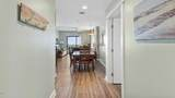 15100 Front Beach Road - Photo 2
