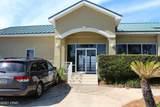 2406 Pelican Bay Court - Photo 40