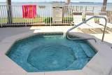 2406 Pelican Bay Court - Photo 41