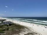 23223 Front Beach Road - Photo 17