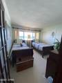 23223 Front Beach Road - Photo 19