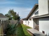 2445 Pretty Bayou Boulevard - Photo 4