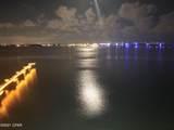 6504 Bridge Water Way - Photo 31