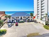 16691 Front Beach A Road - Photo 1