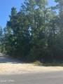 610 Alford Road - Photo 2
