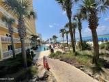 15817 Front Beach Road - Photo 45