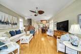 22710 Front Beach Road Road - Photo 11