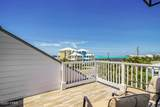22710 Front Beach Road Road - Photo 13