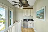 22710 Front Beach Road Road - Photo 15