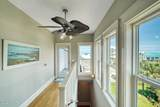 22710 Front Beach Road Road - Photo 16