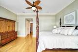 22710 Front Beach Road Road - Photo 18