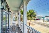 22710 Front Beach Road Road - Photo 20