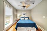 22710 Front Beach Road Road - Photo 27