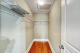 22710 Front Beach Road Road - Photo 35