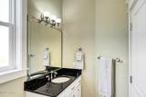 22710 Front Beach Road Road - Photo 39