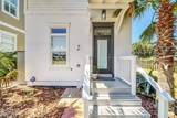 22710 Front Beach Road Road - Photo 41