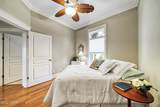 22710 Front Beach Road Road - Photo 43