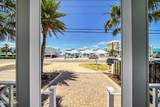 22710 Front Beach Road Road - Photo 44