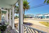 22710 Front Beach Road Road - Photo 45