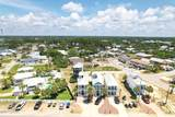 22710 Front Beach Road Road - Photo 46