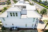 22710 Front Beach Road Road - Photo 47