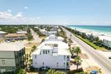 22710 Front Beach Road Road - Photo 48