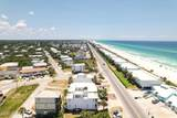 22710 Front Beach Road Road - Photo 49
