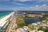 22710 Front Beach Road Road - Photo 59