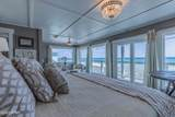 17807 Front Beach Road - Photo 19