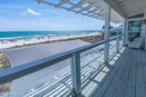 17807 Front Beach Road - Photo 20