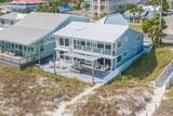17807 Front Beach Road - Photo 5