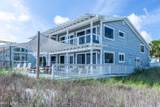 17807 Front Beach Road - Photo 6