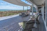 17807 Front Beach Road - Photo 7