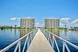 6504 Bridge Water Way - Photo 23